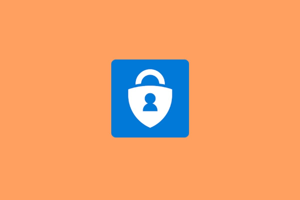 Microsoft makes it easy to switch from Chrome to Authenticator for password management