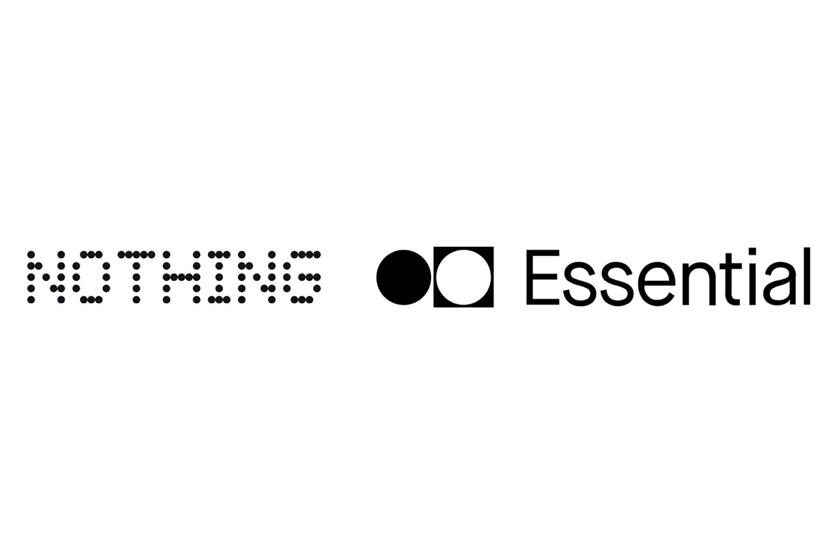 Carl Pei's new hardware venture Nothing now owns Essential - XDA Developers