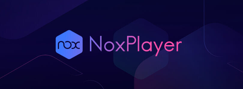 PSA: If you use NoxPlayer to play Android games on PC, you should read this
