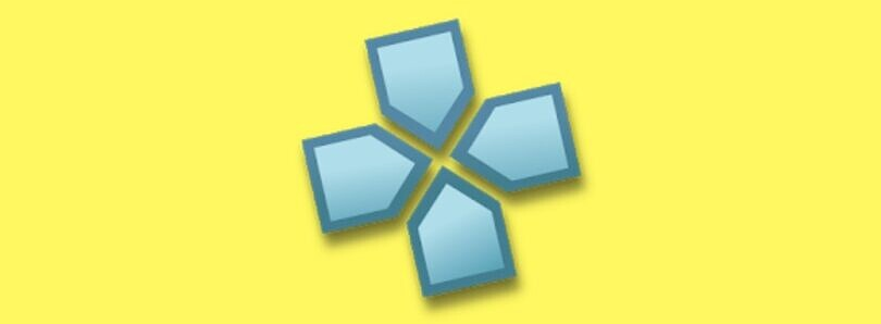 PlayStation Portable emulator 'PPSSPP' now supports rewinding on mobile