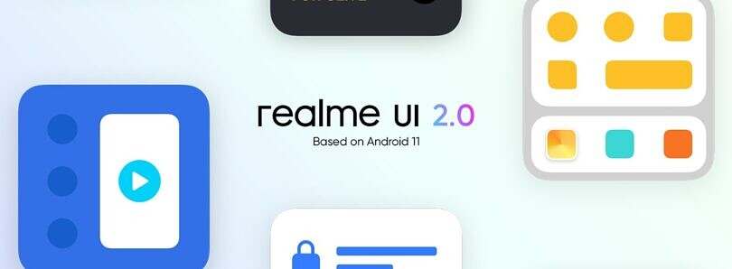Realme 7 Pro and Realme 7i are now one step closer to receiving Realme UI 2.0 based on Android 11