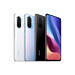 Xiaomi unveils Redmi K40 series in China, featuring three compelling devices