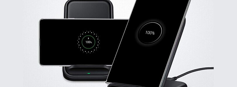 These are the Best Galaxy S21 wireless chargers: Samsung, Mophie, Anker, and more!
