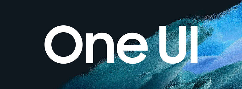 One UI 3.1 rolls out for the Samsung Galaxy Fold, Galaxy S10, and Galaxy Note 10