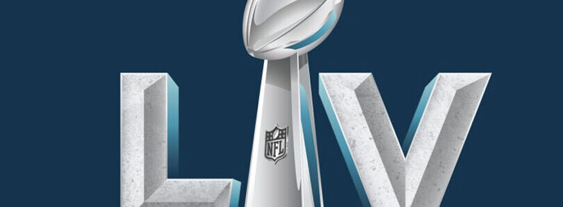What time is the Super Bowl? Super Bowl Kickoff time and date in your country