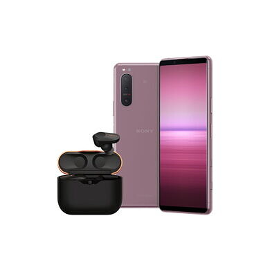 These are the Best Sony Phones of 2021 – Xperia 1 II, Xperia 5 II, Xperia PRO 5G & many more!