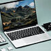 Framework is a new startup that is working on an upgradable modular laptop