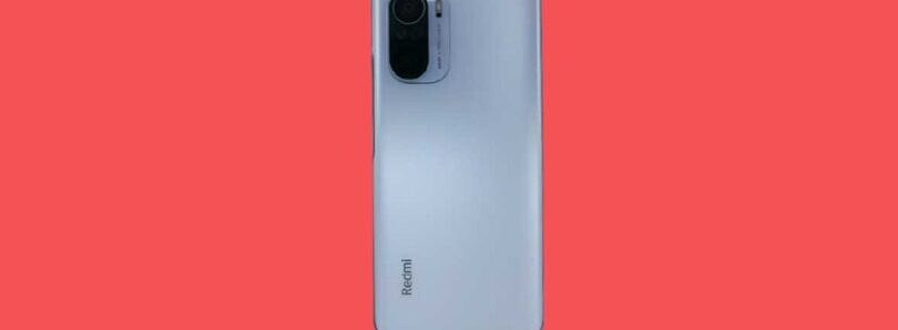 Redmi K40 and K40 Pro receive TENAA certification ahead of official launch