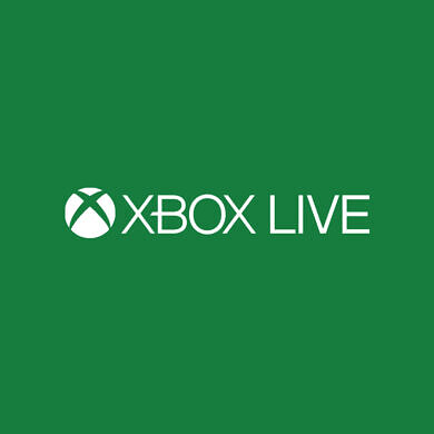 [Update: Working now] It's not just you, Xbox Live is down and you can't play games