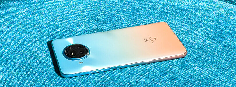 Xiaomi Mi 10i Review: Stunning 108MP camera to patch the Redmi Note persona