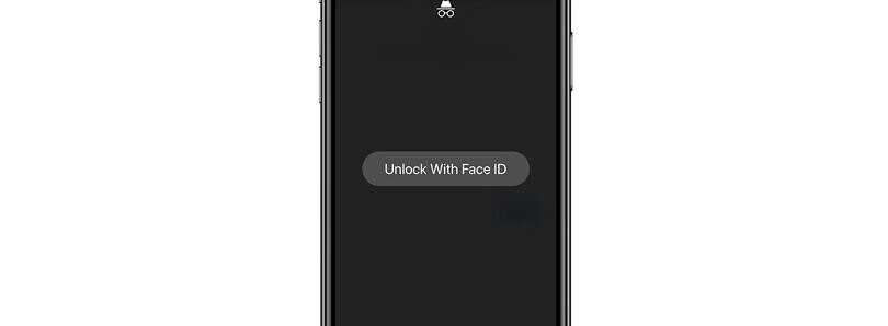 Chrome for iOS to bring Face and Touch ID security for Incognito tabs