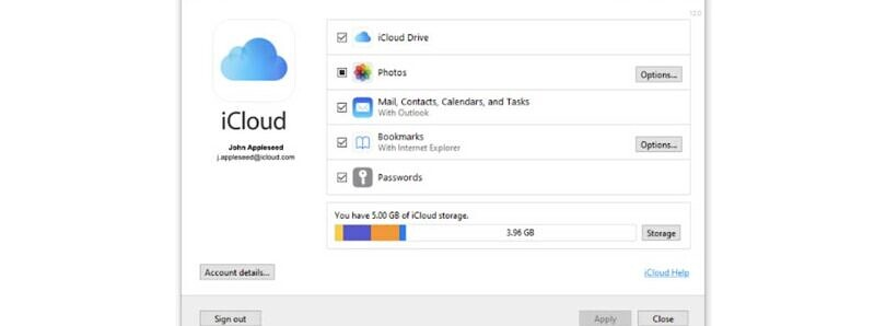 iCloud Passwords by Apple is a Chrome extension that lets you use passwords from your iCloud Keychain