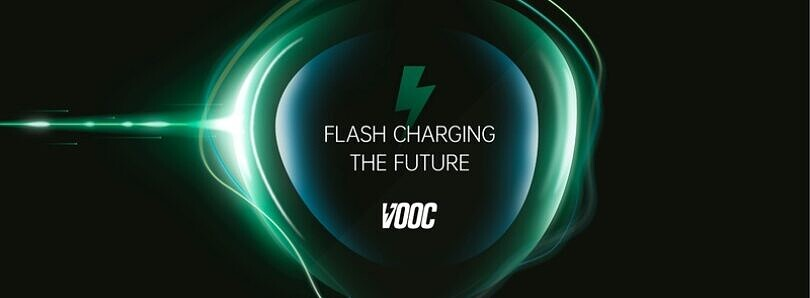 OPPO is licensing its Fast Charging technology to car and chipmakers