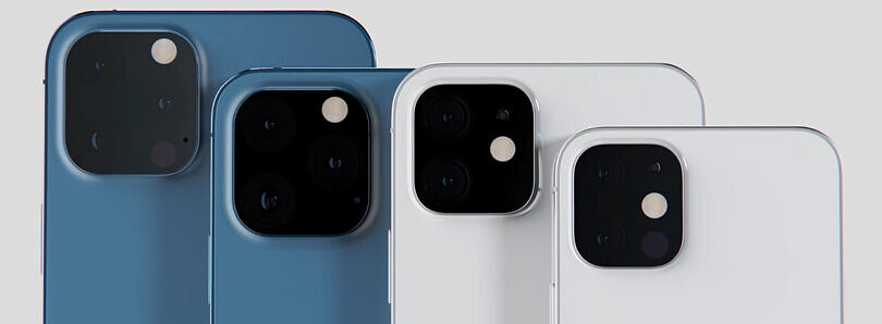 Apple iPhone 13 expected to feature Always-On Display, along with 120Hz refresh rate