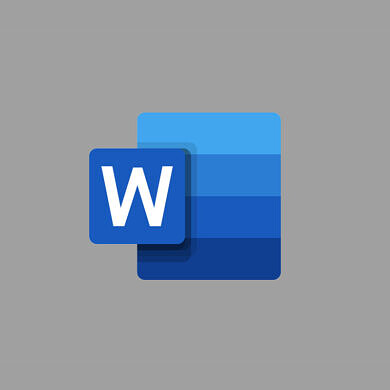Microsoft Word to soon bring predictive text for users on Windows