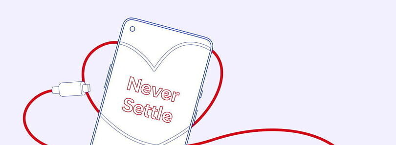 The OnePlus Valentine's Day sale has begun, so take advantage of discounts and free gifts for a loved one (or yourself)