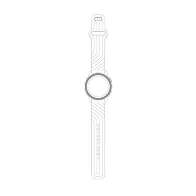 OnePlus Watch to feature Warp Charge, SpO2 sensor, IP68 certification and more