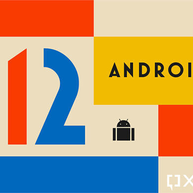 Android 12 may add Smarter Autorotation, a Gaming Mode, and a Reduce Bright Colors feature