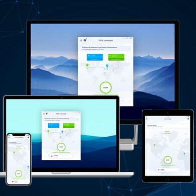10 top VPNs for security and streaming on sale now