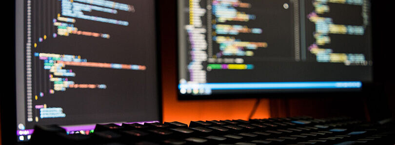 7 affordable ways to learn in-demand programming skills