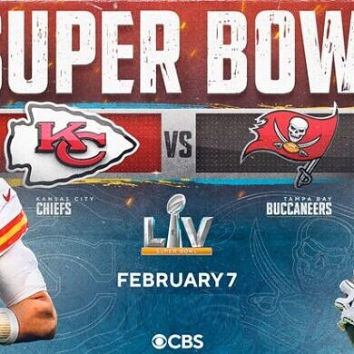 Best last minute TV deals for an awesome Super Bowl experience: Watch the game in style!