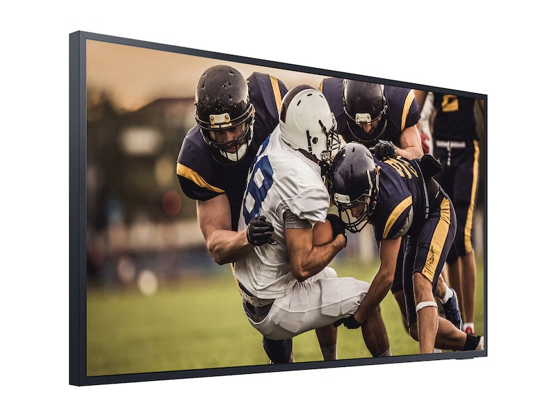 The Terrace 65-inch Outdoor 4K TV