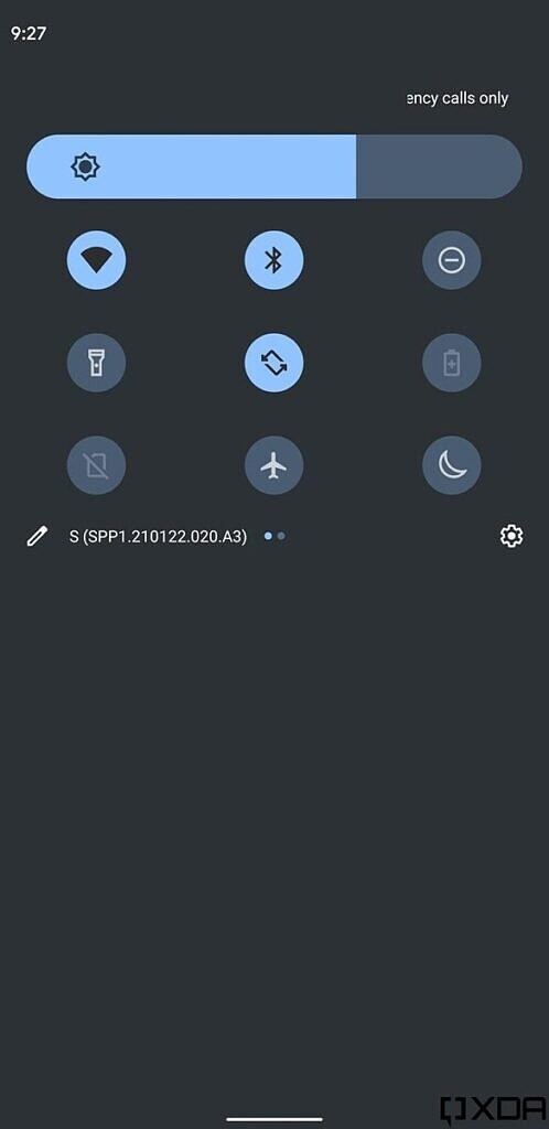 w_Android-12-New-Notification-UI-No-Notifications-498x1024.jpeg