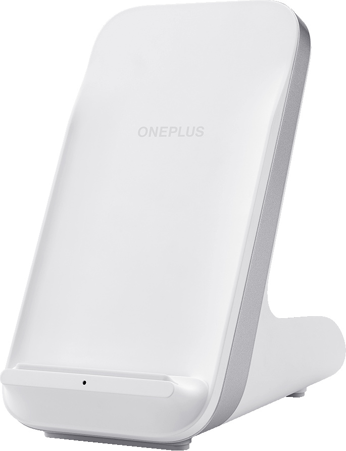 OnePlus Warp Charge 50 Wireless Charger
