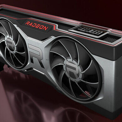 AMD's Radeon RX 6700 XT is now official to take on NVIDIA's RTX 3070, 3060 Ti