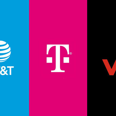 Verizon joins T-Mobile and AT&T in using Google Messages for RCS