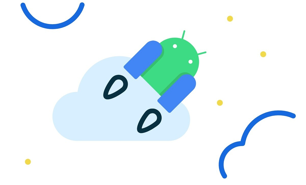 Google releases a Jetpack library for Android Auto apps and prepares a new Screen Extension API - XDA Developers