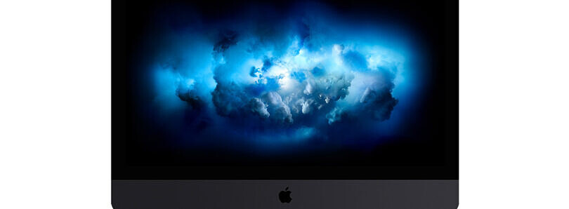 Apple discontinues iMac Pro; base variant to be available till supplies last