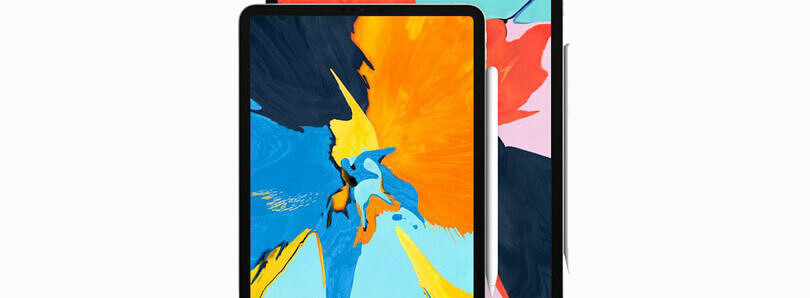 Apple iPad Pro with mini-LED display and Thunderbolt port could launch in April