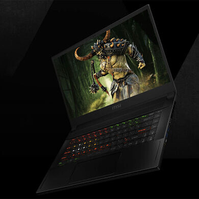 Best MSI Laptops to buy in May 2021: GS66 Stealth, Prestige 14 EVO, and more