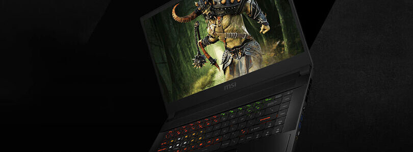 Best MSI Laptops to buy in 2021: GS66 Stealth, Prestige 14 EVO, and more