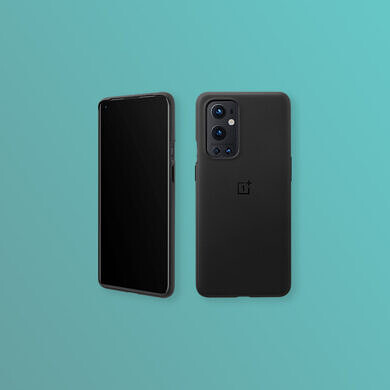 Best OnePlus 9 Pro cases to protect your precious new flagship!
