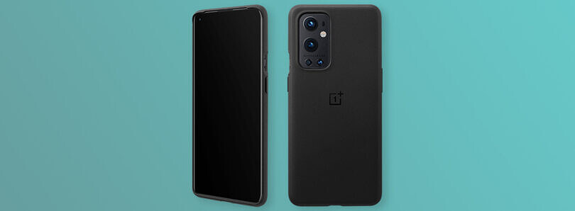 These are the Best OnePlus 9 Pro cases in August 2021: Supcase, Spigen, UAG, and more!