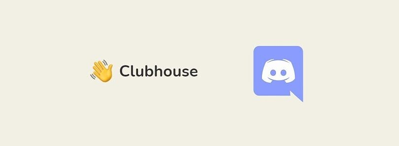 Even Discord is working on its own version of Clubhouse