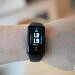 The Honor Band 6 brings along a big screen and accurate sleep tracking for a low price