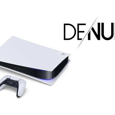 Denuvo anti-cheat system is making its way to the Sony PlayStation 5