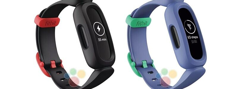 Fitbit Ace 3 specs and launch date reportedly leaked