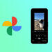 Google Photos' new advanced video editor starts rolling out