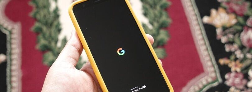 """Googler drops hint that the Pixel 6 will have custom chip code-named """"Whitechapel"""""""