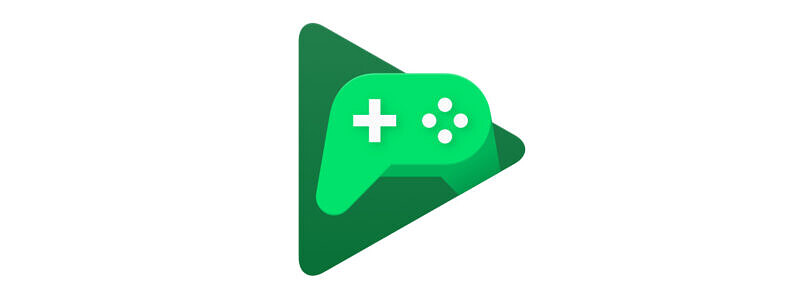 Google Play Games prepares to add better management for multiple accounts