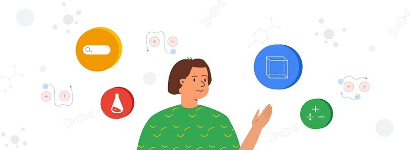 Google details how Search has evolved into a better tool for learning