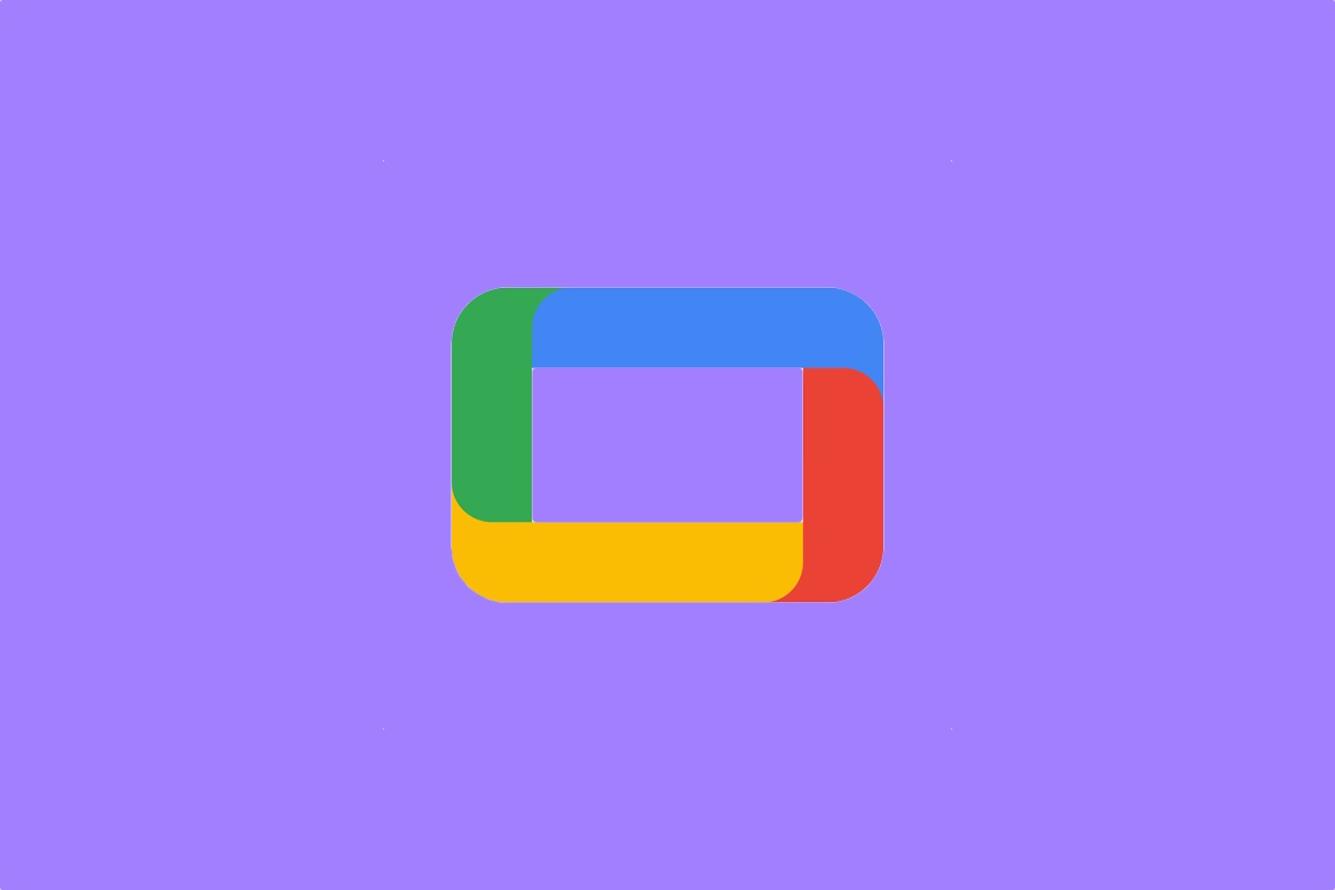 Google TV app preps a new remote control feature for your Android TV - XDA Developers