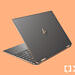 These are the best accessories for the HP Spectre x360
