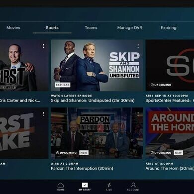Hulu's Android TV app finally allows 1080p streaming on NVIDIA SHIELD TV