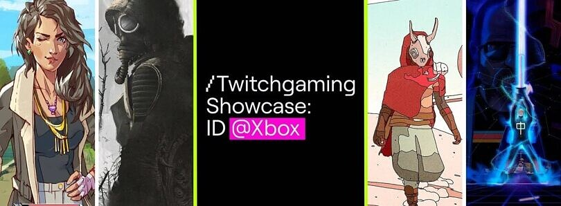 Xbox Game Pass is getting over 20 new games announced at ID@Xbox event