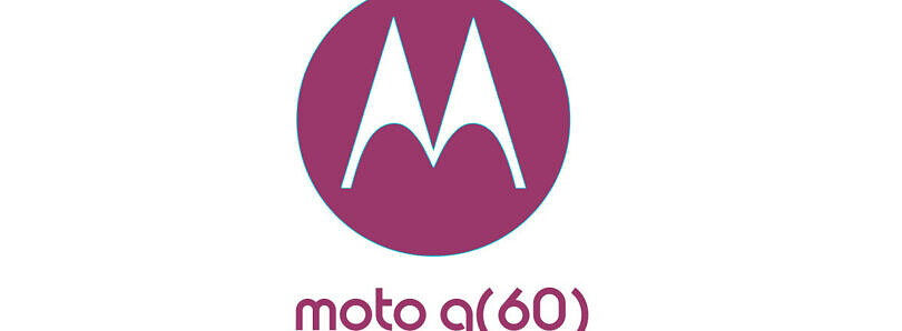 The Moto G60 is coming soon: Here's what we know about Motorola's upcoming mid-range phone